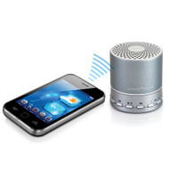 BST-100 Bluetooth Sound Therapy