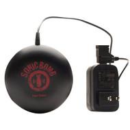 Super Shaker Bluetooth Bed Shaker