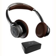Clarity TL100 Bluetooth TV Listener