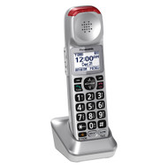 Panasonic KX-TGM450S Amplified Phone Expansion Handset