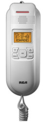 RCA 1122