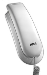 RCA 1121 Trimline