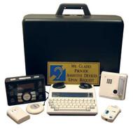 ADA Compliant Guest Room Kit 1000 Hard Case