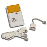 TRS102 Phone/Videophone Ring Signaler