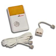 TRS102 Phone/Videophone Ring Signaler