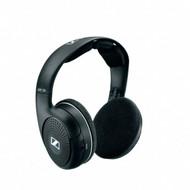 Sennheiser HDR 120 Headset