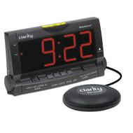 Wake Assure Alarm Clock