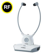 Unisar DH900-VE TV and personal listening system headset