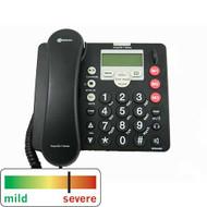 Amplicom PowerTel 760