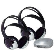 Unisar TV Listener J3 TV920