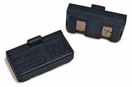 Sennheiser Set 100 TV Sound Amplifier Battery