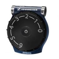 Sennheiser Set 840 Rf Tv Listening System Receiver