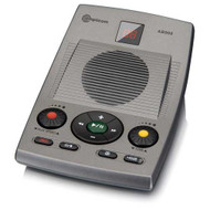 Amplicom AB900 Amplified Answering Machine