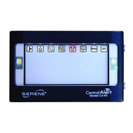 Serene Innovations CentralAlert CA-RX Remote Receiver