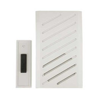 Carlon RC3250 Doorbell Chime