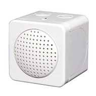 Kidde RemoteLync Smart Home Smoke/CO Alarm Monitor