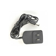 Serene Innovations TV SoundBox AC Adapter