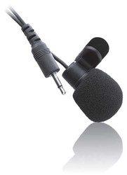 Bellman & Symfon External Microphone