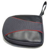 Comfort Audio Duett New Personal Listener Carrying Bag