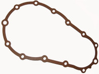 Transfer Case Gasket - Large