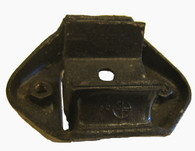 Suzuki Transfer Case Mounts