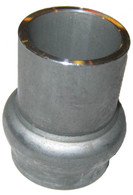 Correct OEM Crush Collar Spacer