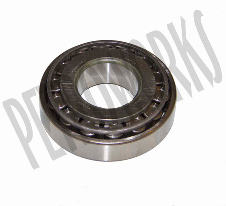 Suzuki Read Pinion Bearing