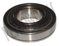 Suzuki rear axle bearing