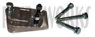 Petroworks Power Steering Gearbox Wedge