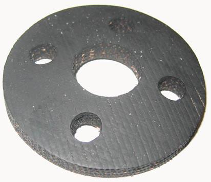 Suzuki Steering Rag Joint