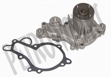 Suzuki 1.3 Water Pump
