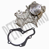 Suzuki 1.6 Water Pump
