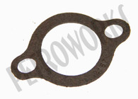 Suzuki Thermostat Gasket