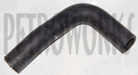 Suzuki Samurai Lower Radiator hose