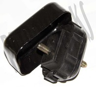 Petroworks 1.3 Motor mounts