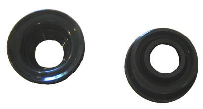 Suzuki leaky master cylinder