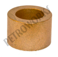 Suzuki transmission clutch arm release bushing
