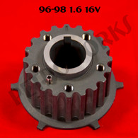 1996-1998 1.6 16v Lower Timing Gear