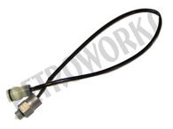 4wd Switch Assembly