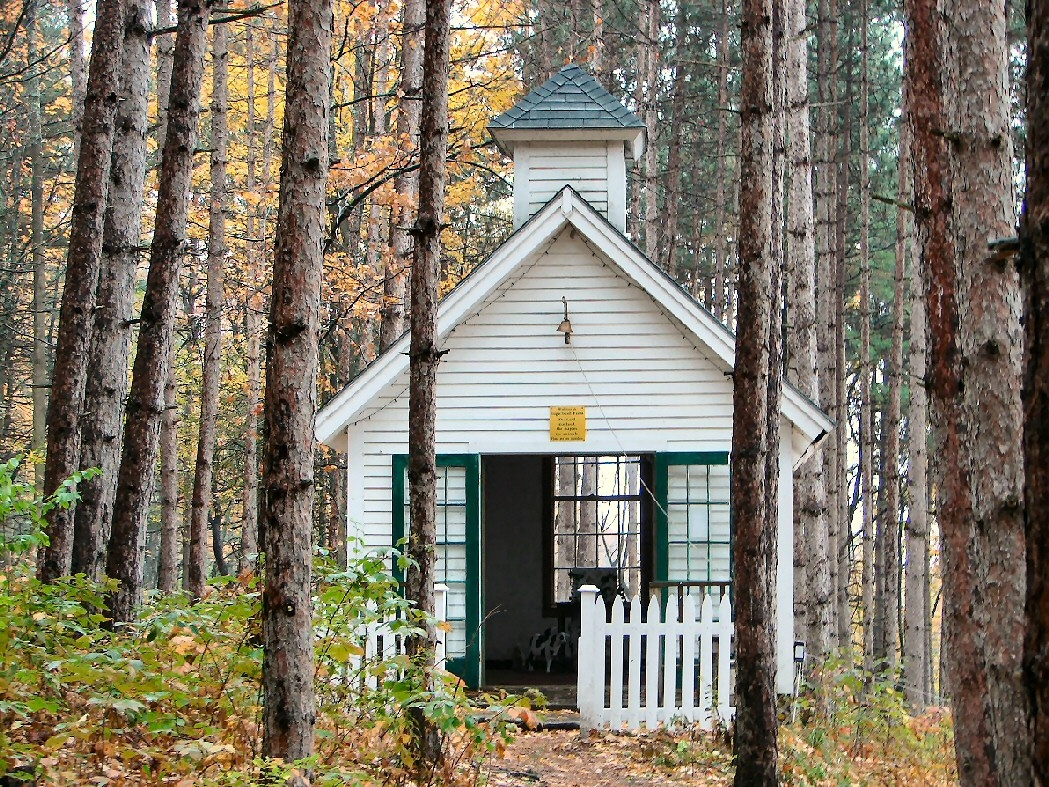 church-in-woods.jpg