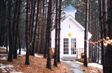 visitfarm-chapel.jpg