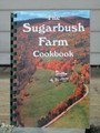 Sugarbush Farm Cookbook