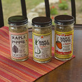 Maple Pepper Seasoning®