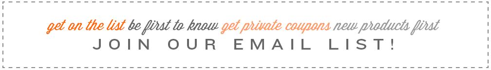 emailbanner2.jpg