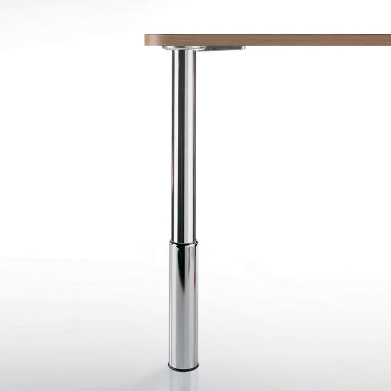 Studio Telescoping Table Legs 36 Quot 43 Quot Bar Height 2