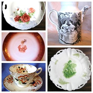 antique-decorator-plates-www.decorativedishes.net.jpg
