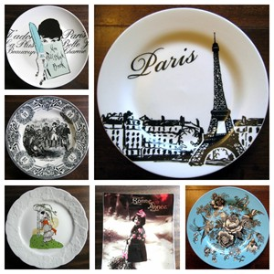 paris-decorative-dishes-plate-www.decorativedishes.net.jpg