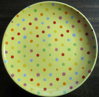 Decorative Dishes and Plates Boutique