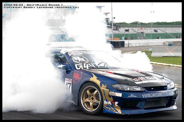 driftcar20061.jpg