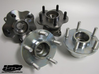 ISR (Formerly ISIS performance) 5 Lug Hub Conversion - Nissan 240sx 89-94 S13